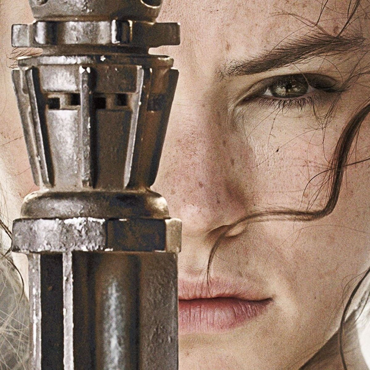 Daisy-Ridley-Rey-Star-Wars-The-Force-Wallpaper-1680x1050.jpg