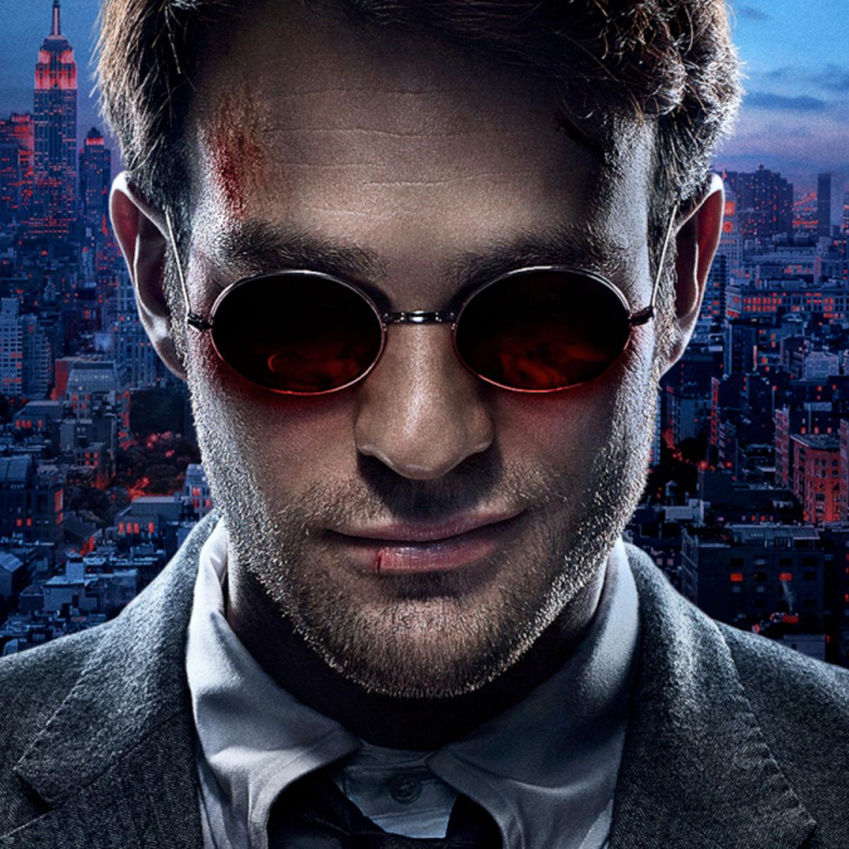 Daredevil-Matt-Murdoch_1.jpg