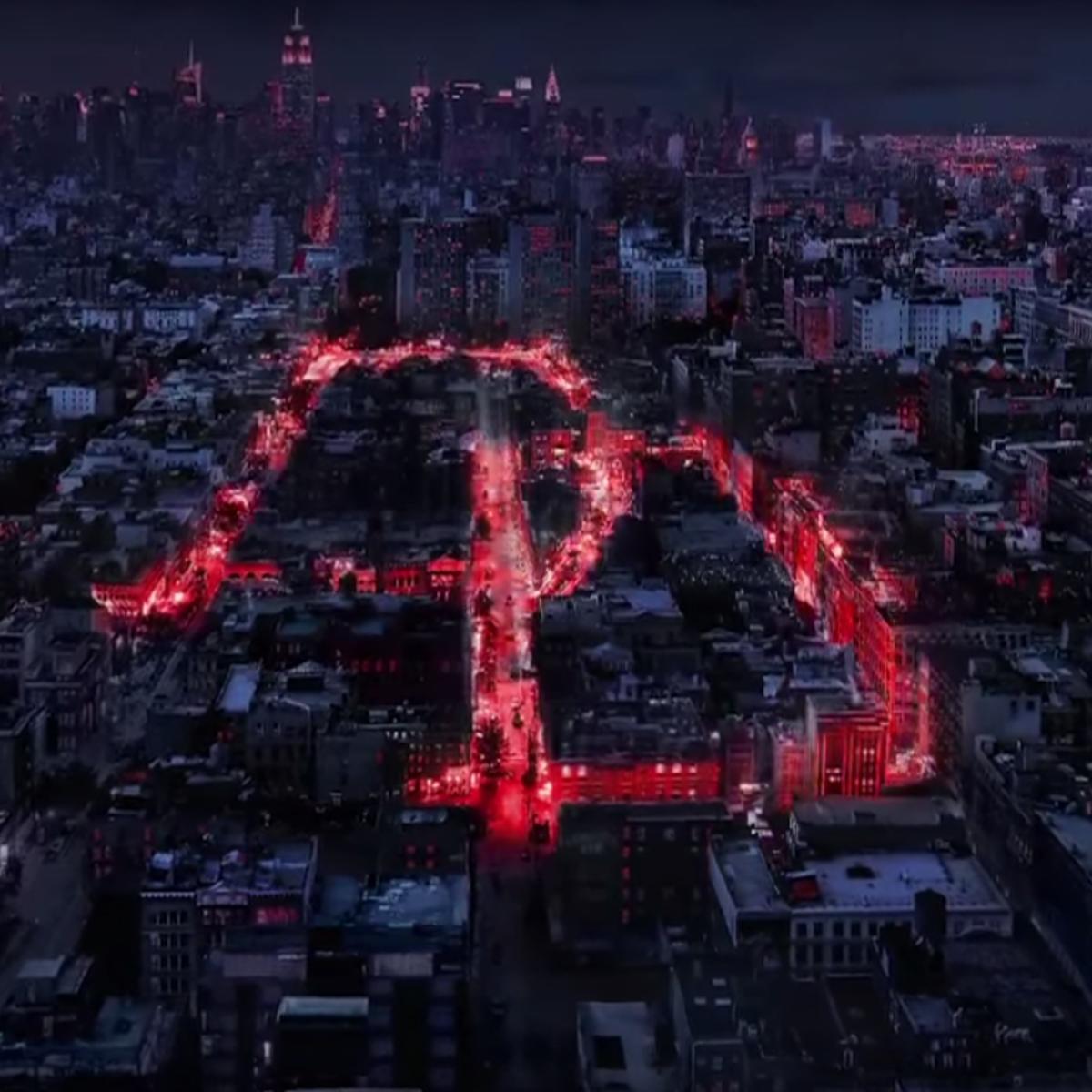 Daredevil-season-2-trailer-screenshot-2.png