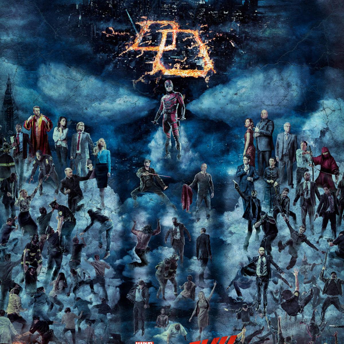 Daredevil_S2_Poster.jpg
