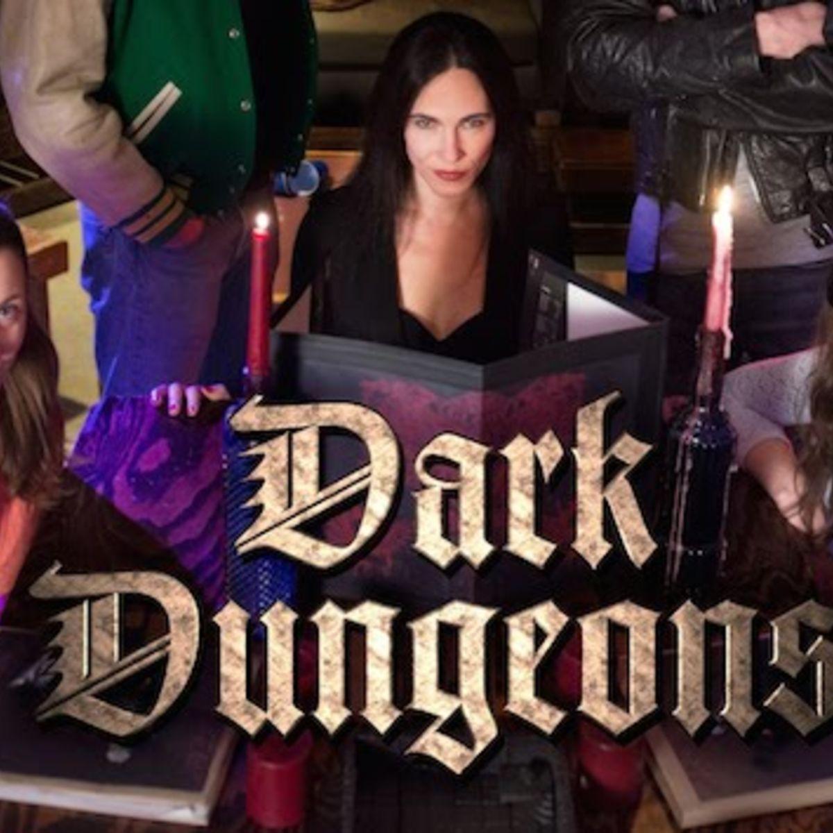 DarkDungeons.jpg