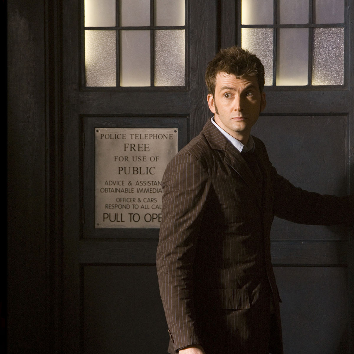 David-Tennant-10th-Doctor.jpg