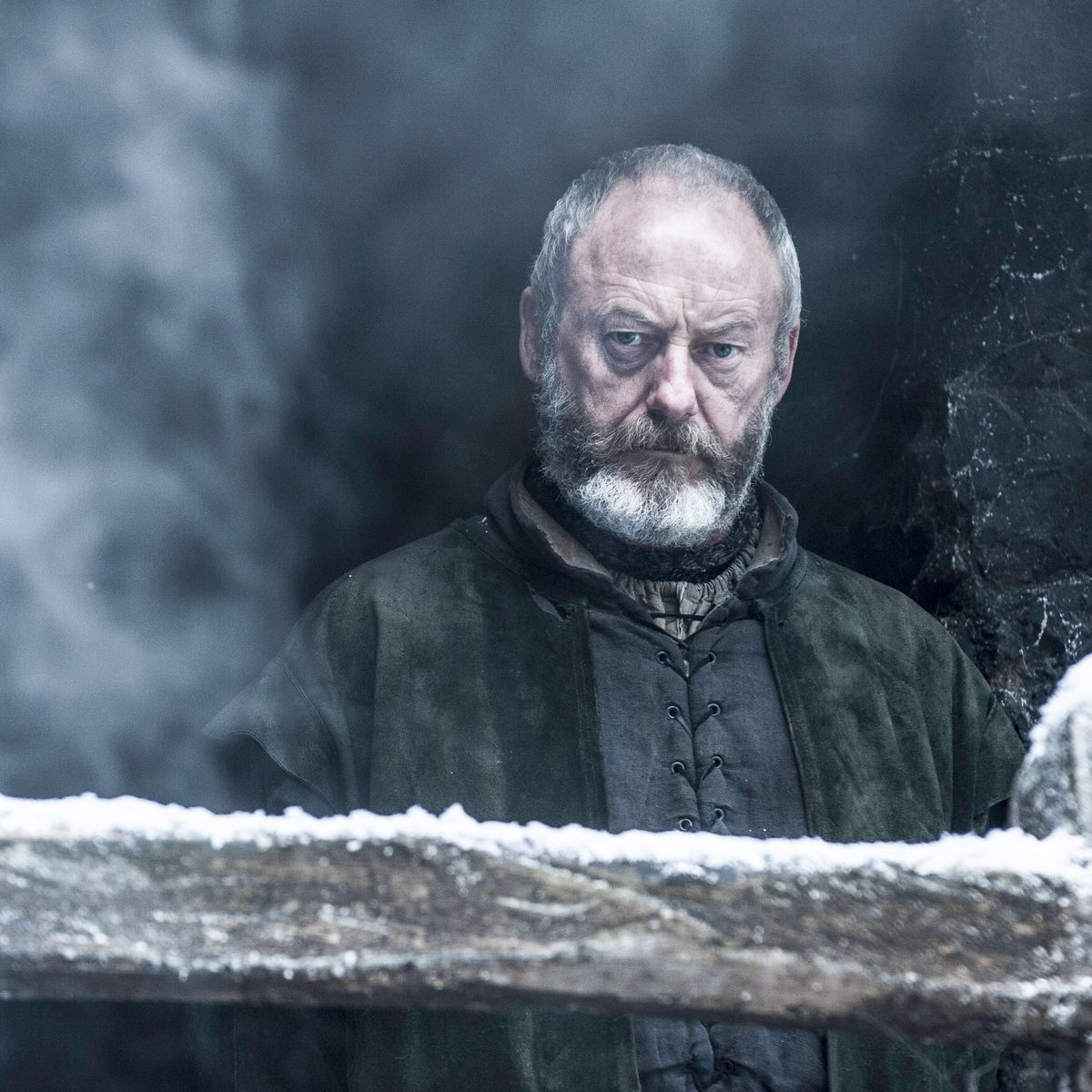 Davos_Seaworth_Game-of-Thrones_S6_Cunningham.jpg