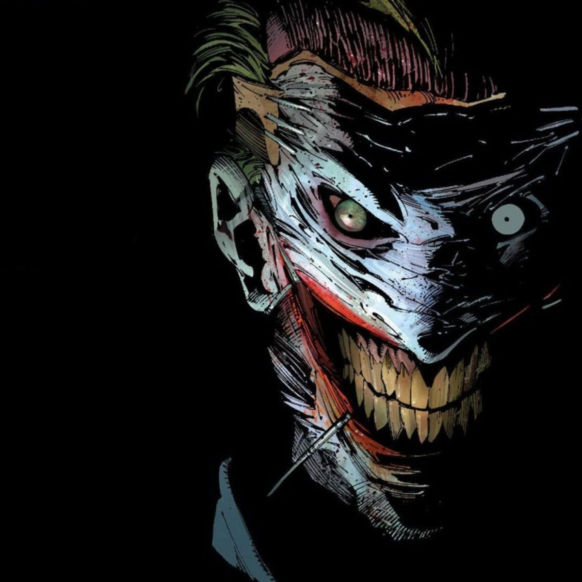 Dc-Comics-The-Joker-Masks-Smiling-1366x768.jpg