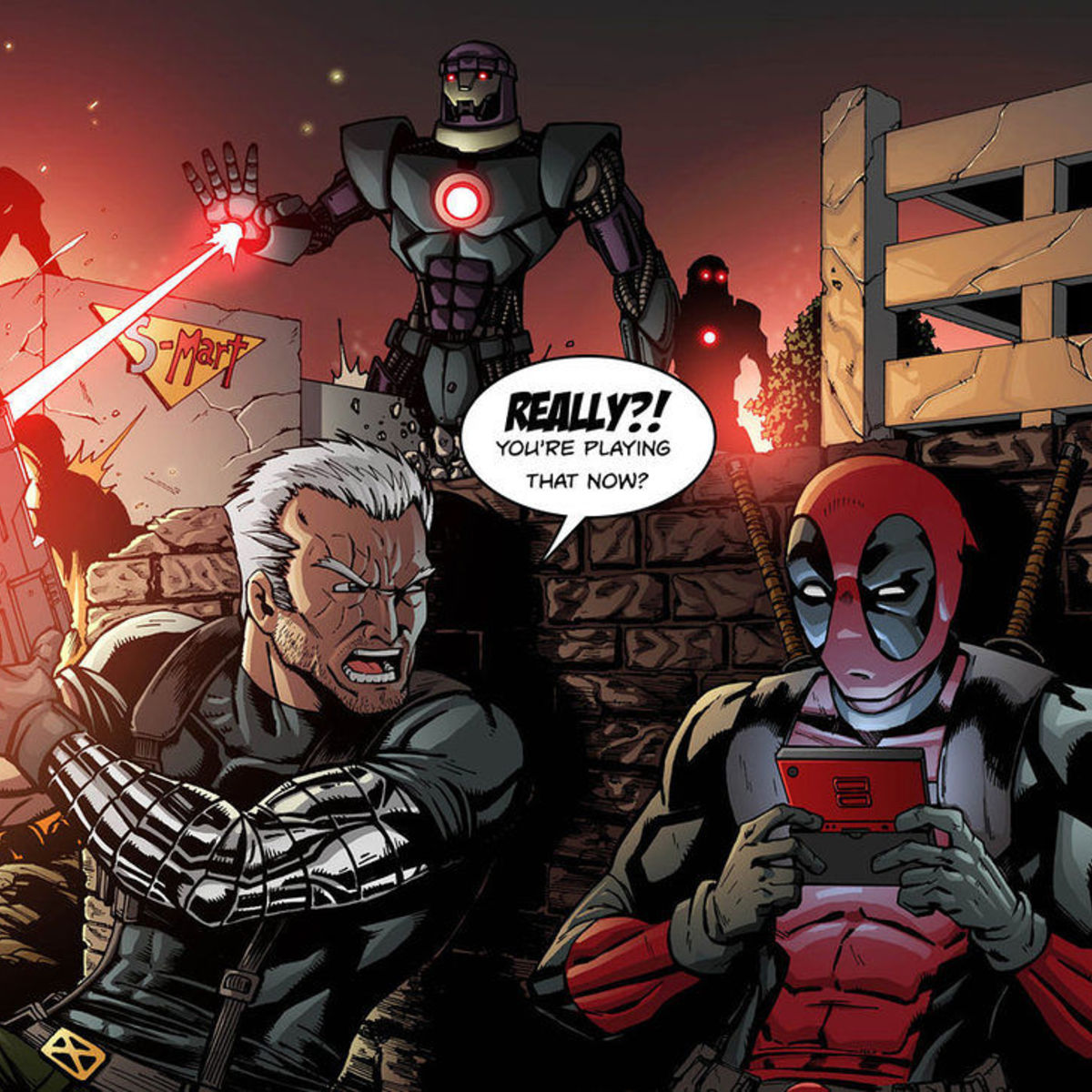 Deadpool-Cable-Sentinels-Art.jpg