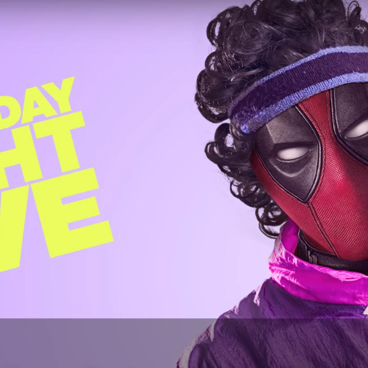Deadpool-SNL-video-1_0.png