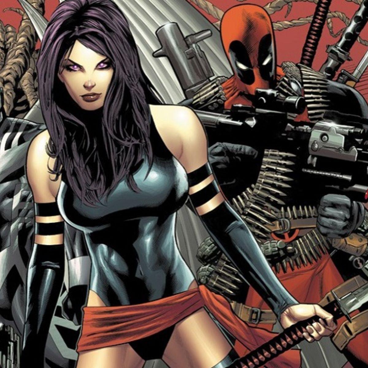 Deadpool-X-Force.jpg