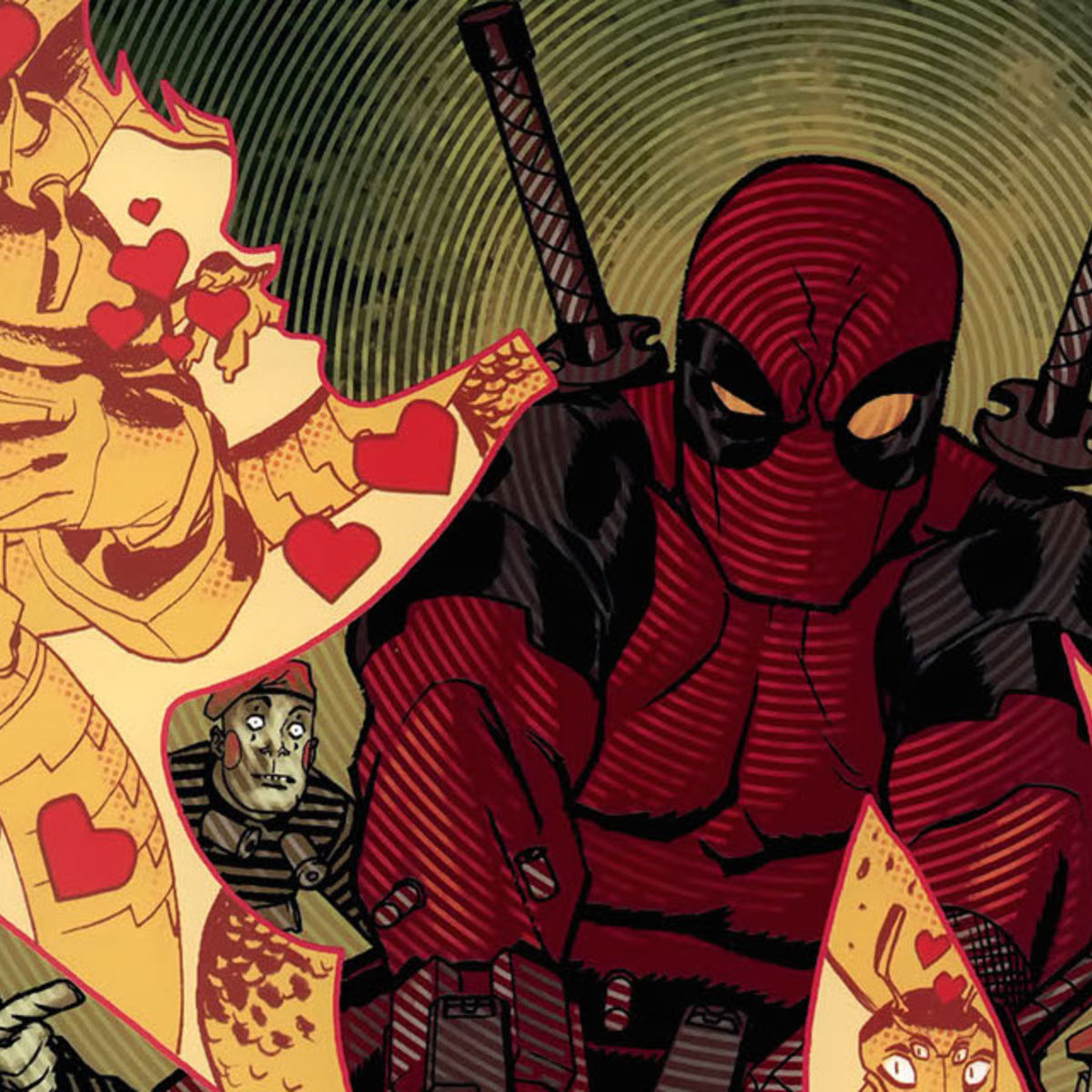 Deadpool_Vol_2_900_Variant.jpg