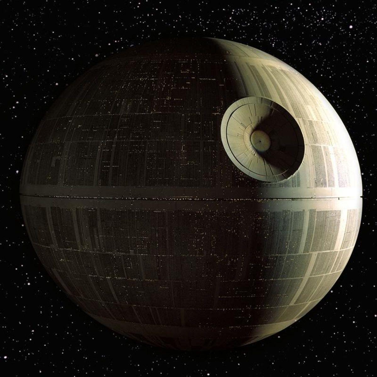 Death-Star-I-copy_36ad2500_0.jpeg