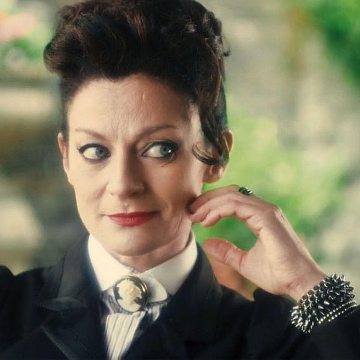 Doctor-Who-Missy.jpg
