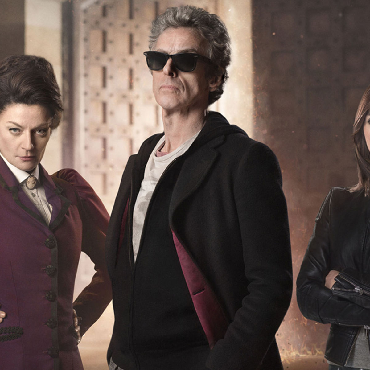 Doctor-Who-The-Magicians-Apprentice.jpg