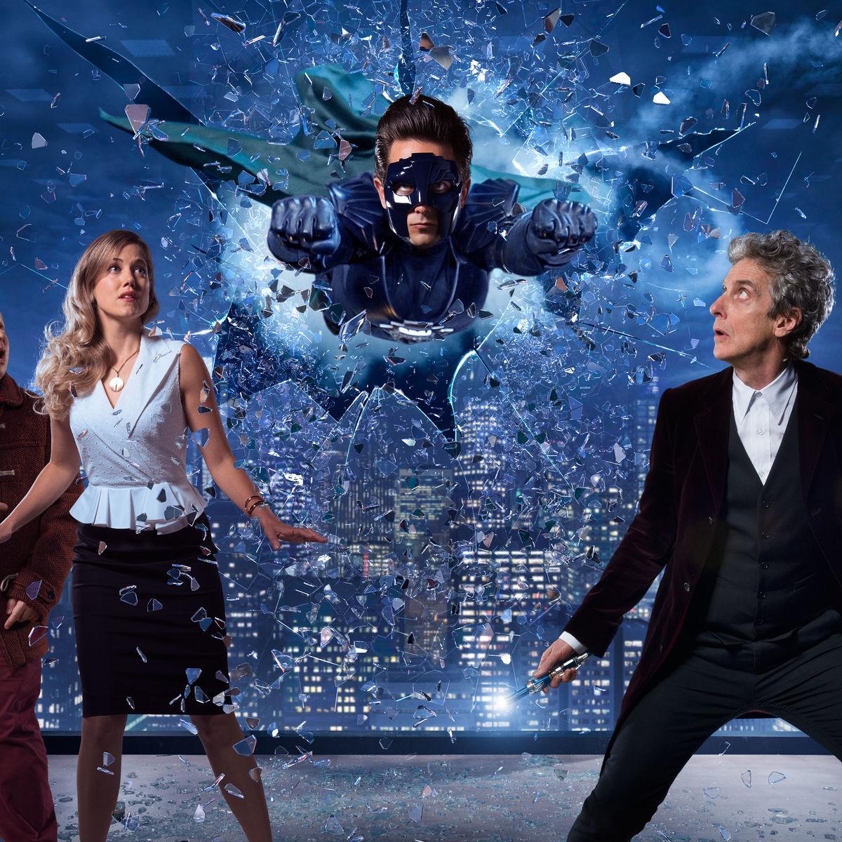 Doctor-Who-The-Return-of-Doctor-Mysterio.jpg