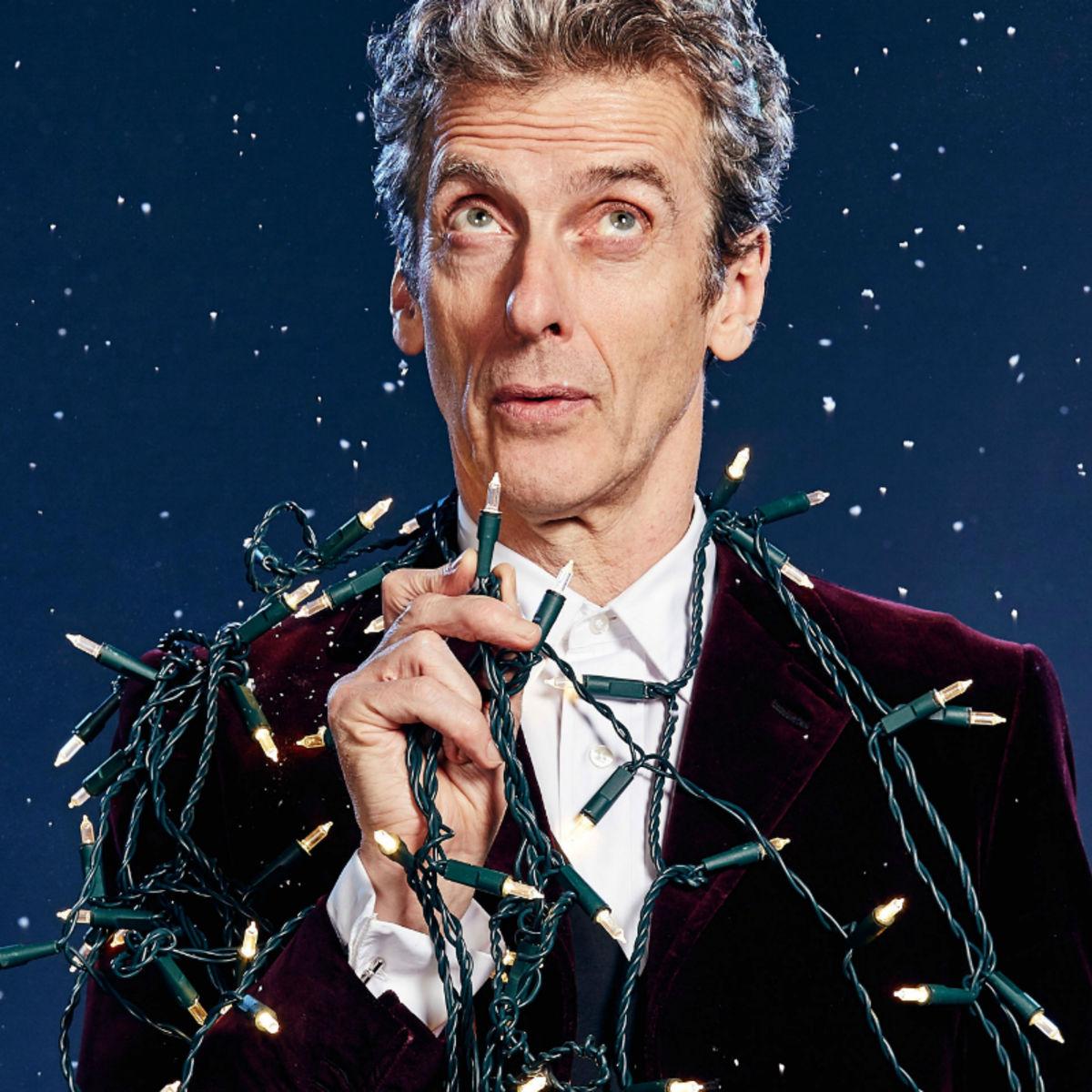 Doctor-Who-Xmas-2016.jpg