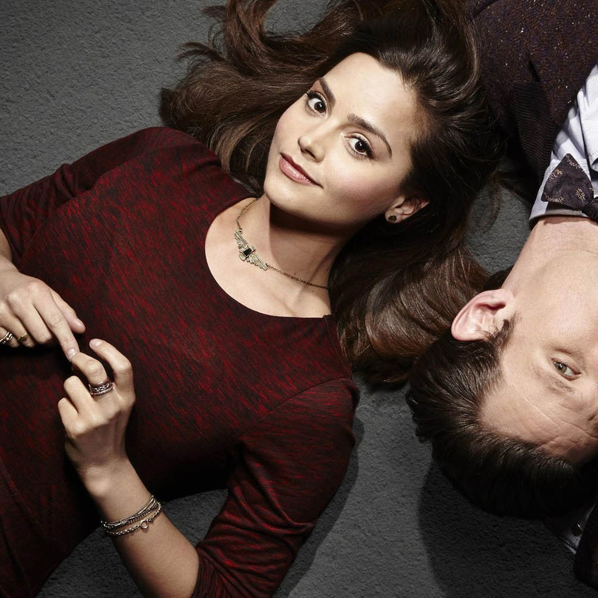 Doctor-Who-stars-Jenna-Louise-Coleman-and-Matt-Smith.png