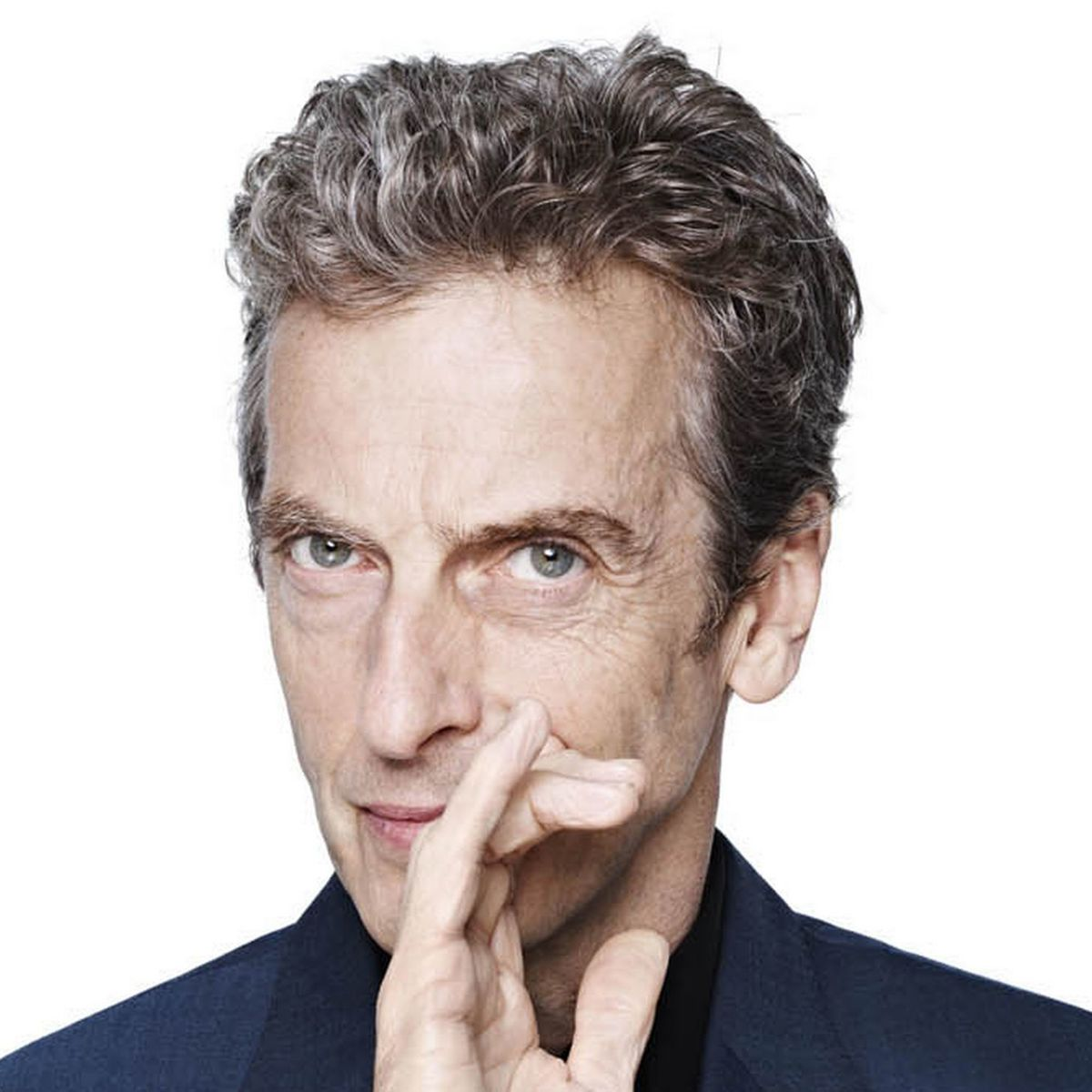 Doctor-who--Peter-Capaldi-2124919.jpg