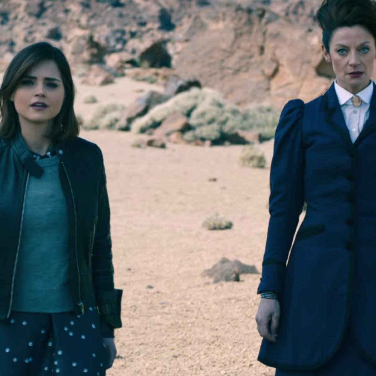 DoctorWho-Missy-Clara-screengrab.png