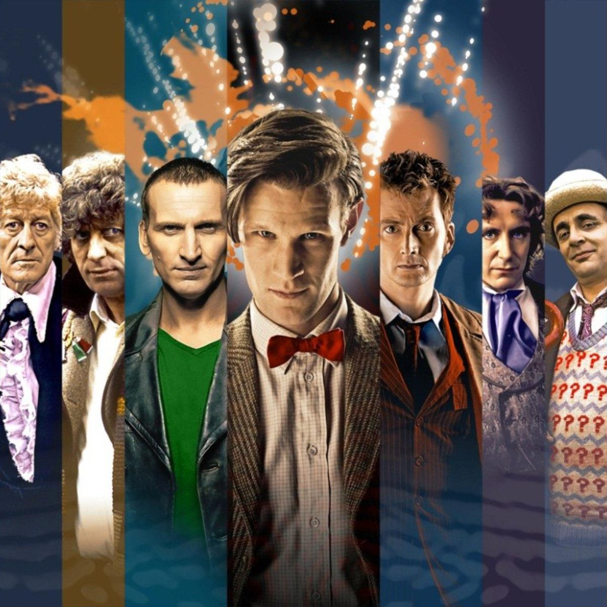 DoctorWho50thAnn.png