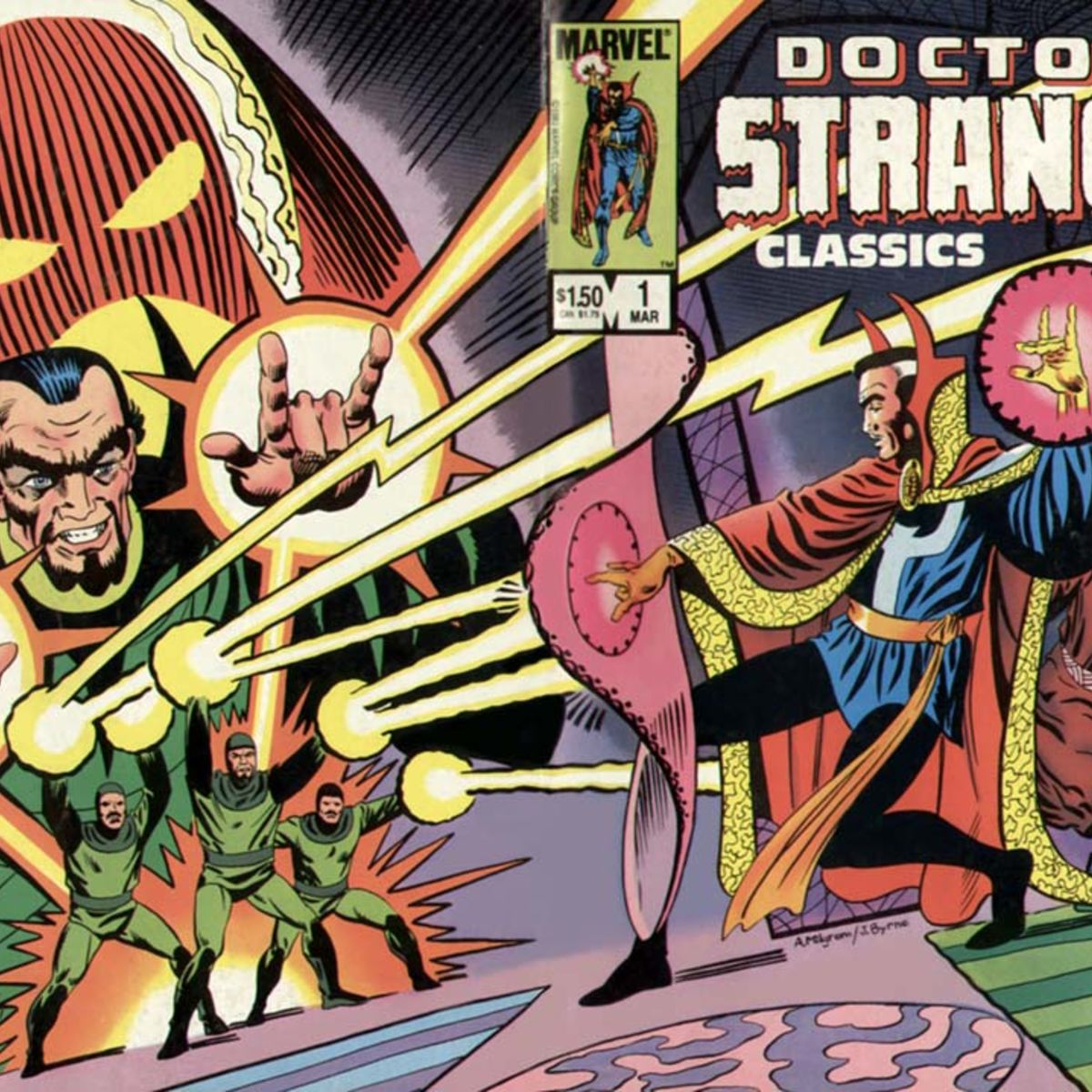 Doctor_Strange_Classics_Vol_1_1_Wraparound.jpg