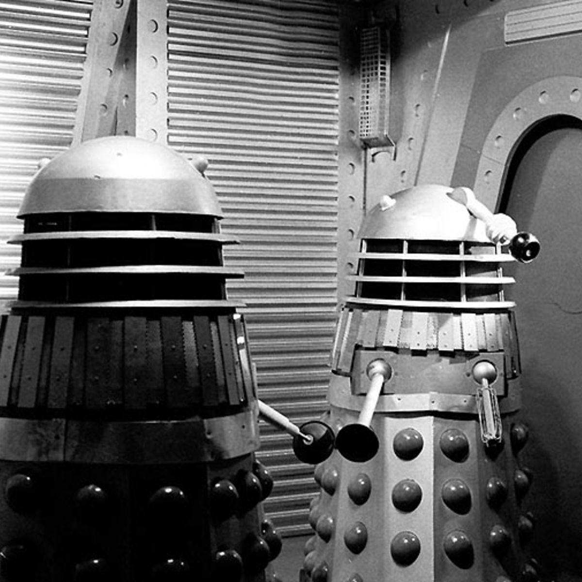 Doctor_Who-_The_Power_of_the_Daleks_Daleks_c_BBC_BBC_AMERICA_0.jpg