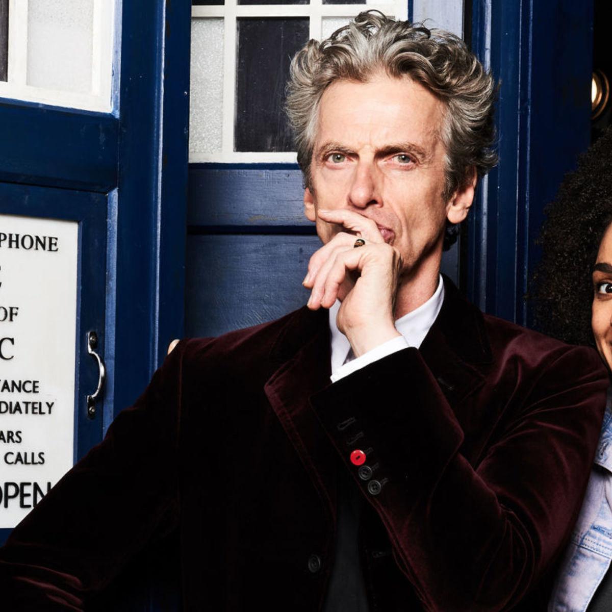 Doctor_Who_10.jpg