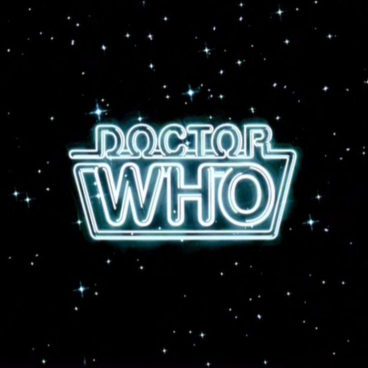 Doctor_Who_logo_5.jpg