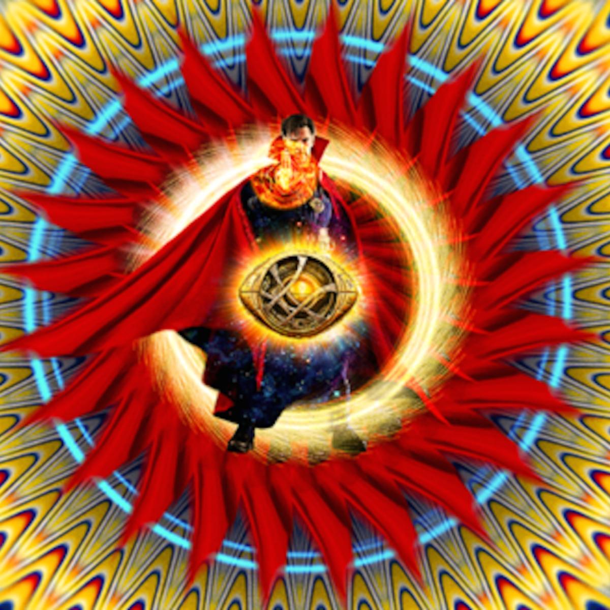 Dr-Strange-Marvel-Poster-Posse-John-Aslarona-683x1024_0.png