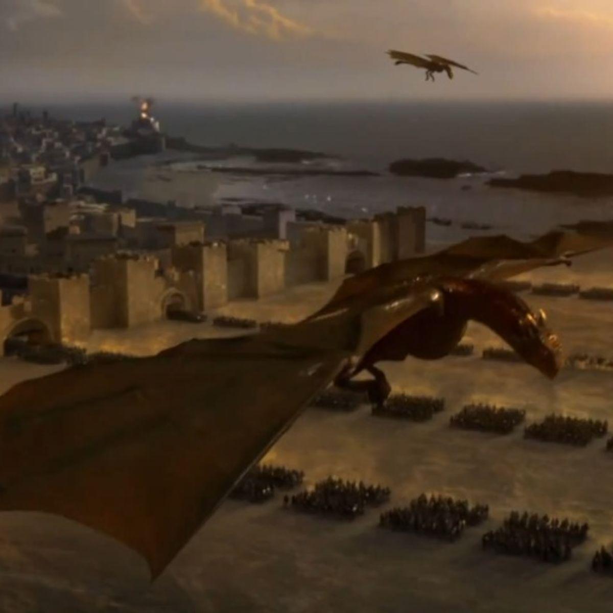 DragonsFlyingDragonsGoT.jpg
