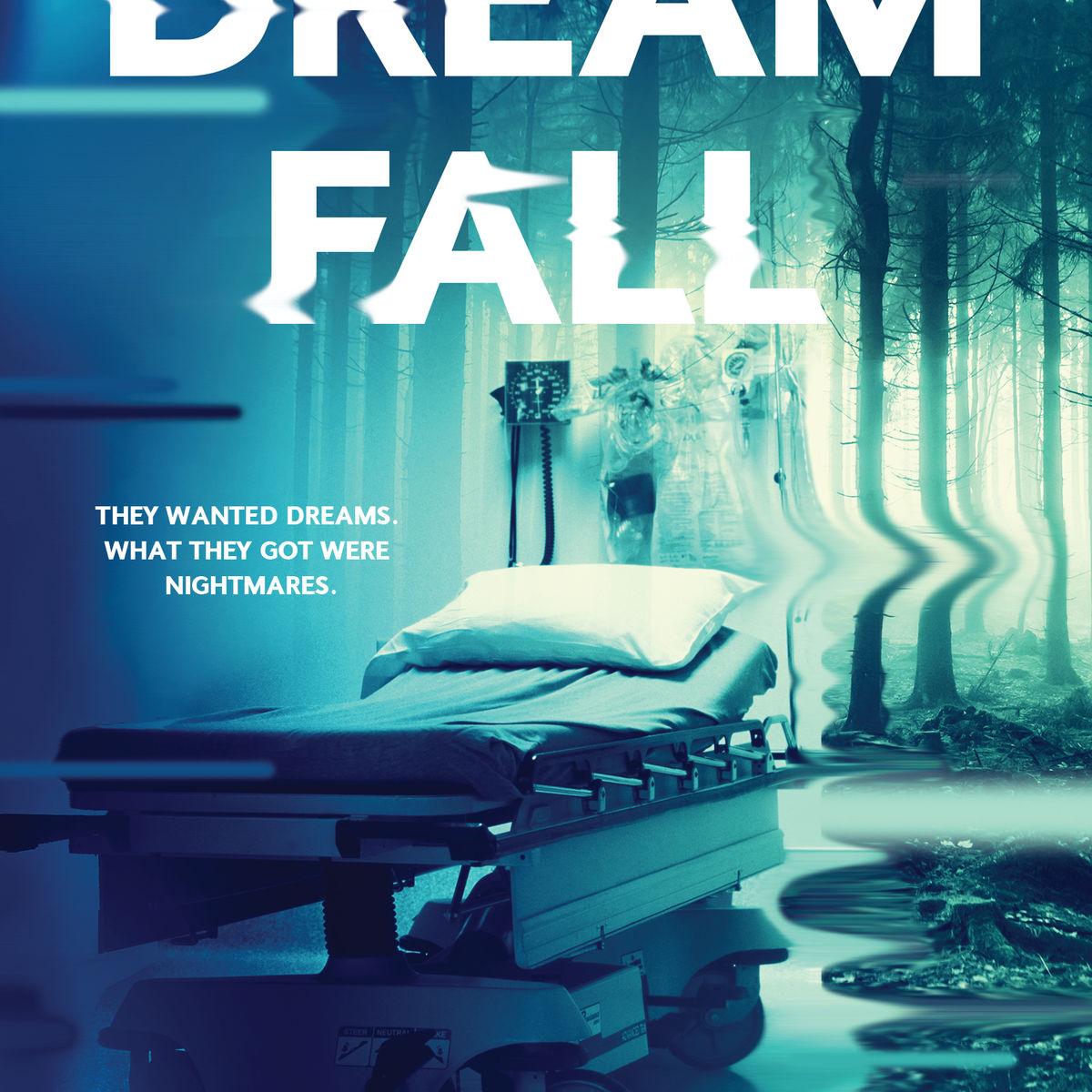 Dreamfall-hc_0.jpg