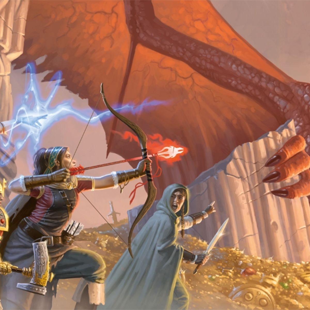 Dungeons-and-Dragons_1.jpg