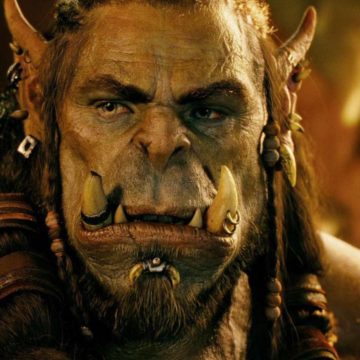 Durotan-Warcraft.jpg