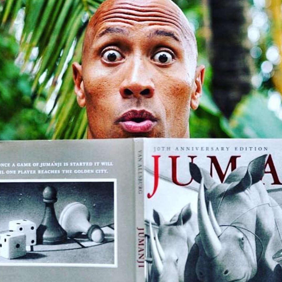 Dwayne-Johnson-Jumanji.jpg