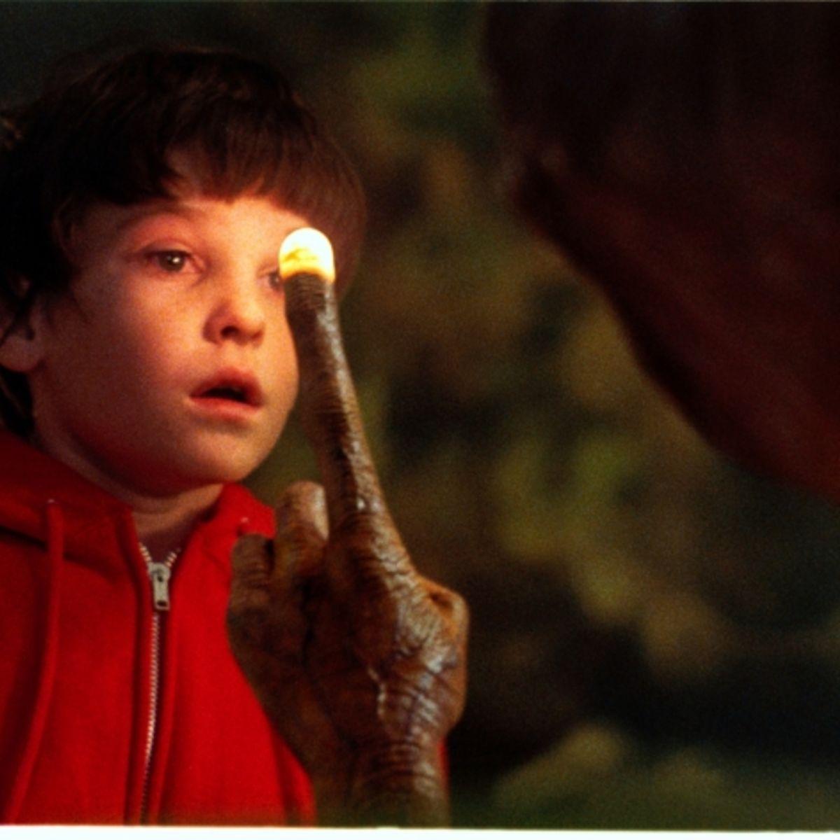 E.T.-Elliot.jpg