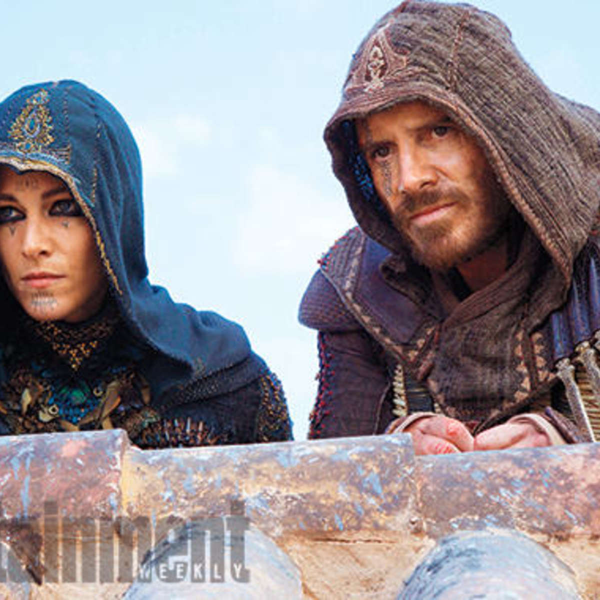 EW-Assassins-Creed-Fassbender.jpg