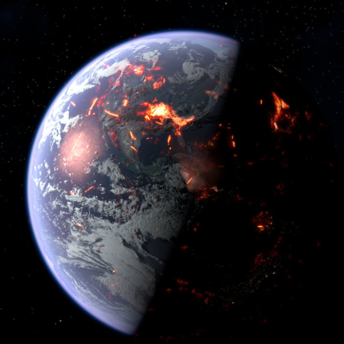 Earth_big.jpg