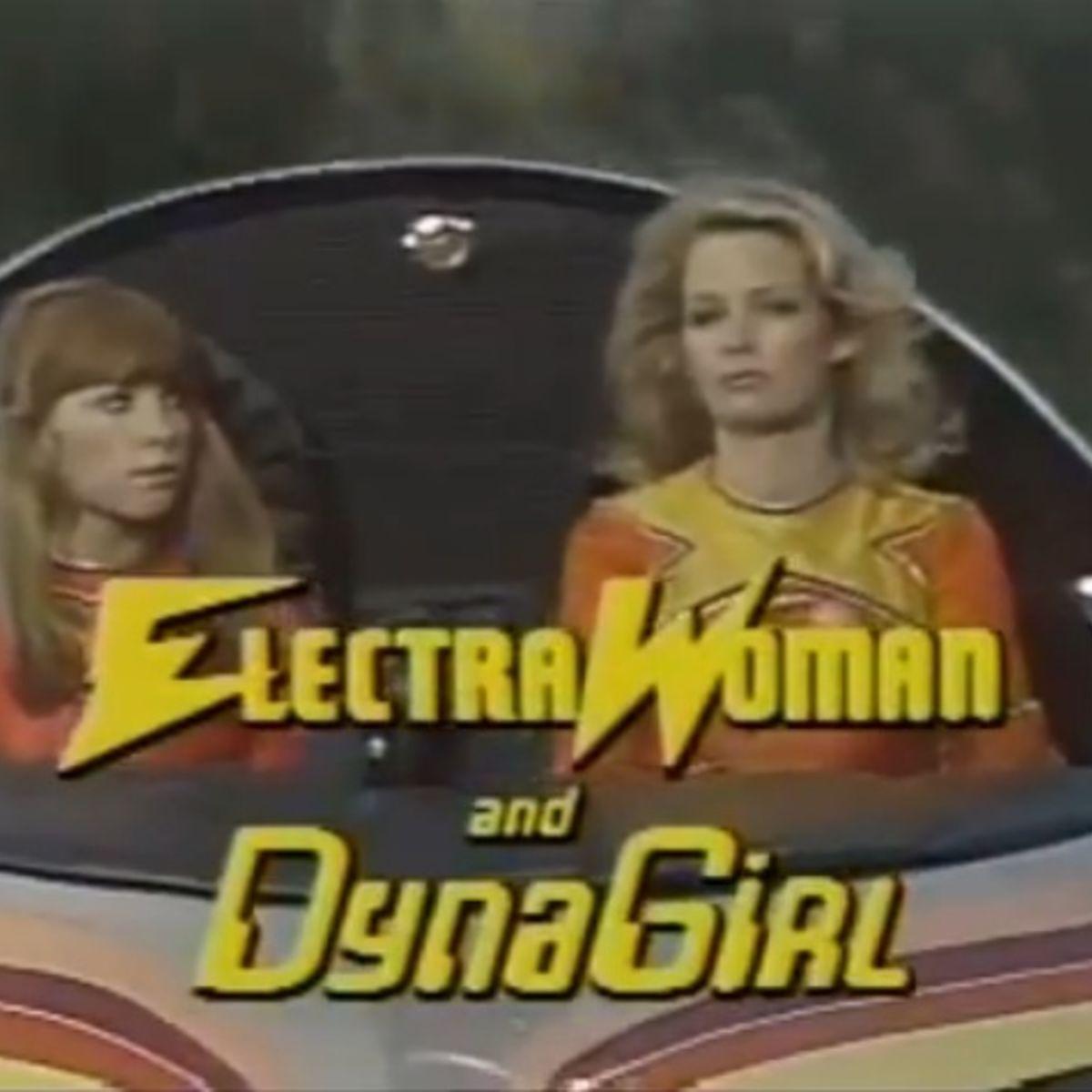 ElectraWomanDynaGirl.jpg