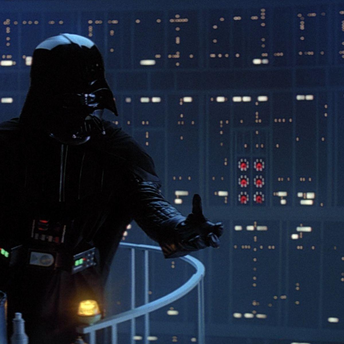 Empire-Strikes-Back-Darth-Vader-Star-Wars.jpeg