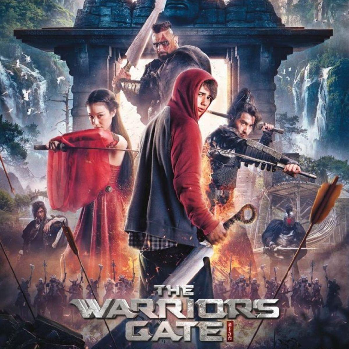 Enter-the-Warriors-Gate-poster_.jpg
