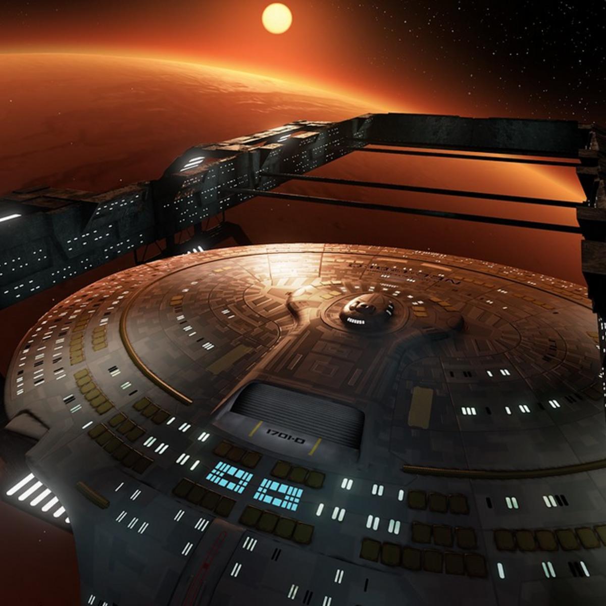 Enterprise-D-3D-Construction-Project-screenshot-1.png