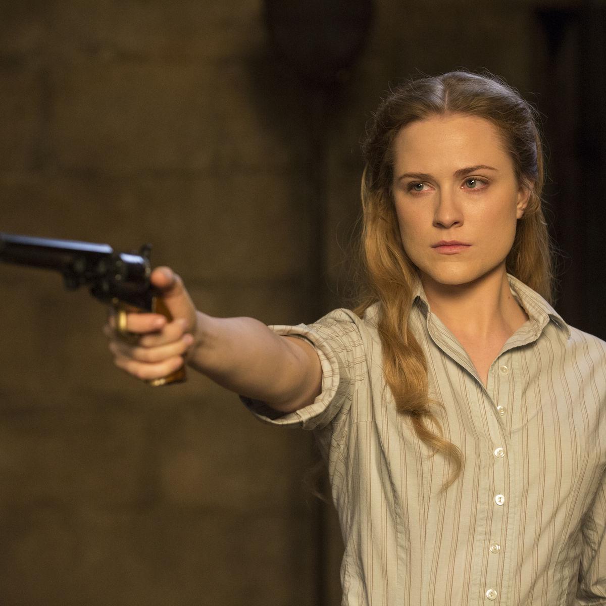 Evan_Rachel_Wood_as_Dolores_Abernathy_-_credit_John_P_Johnson_HBO.jpg