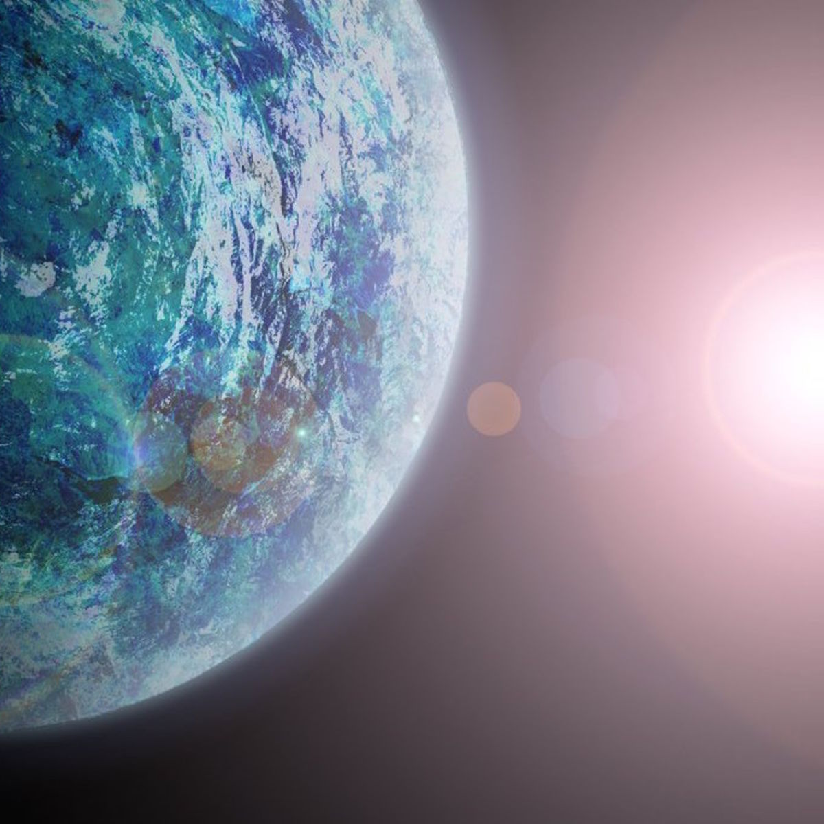 Exoplanet_no_HUD_by_mickare.jpg