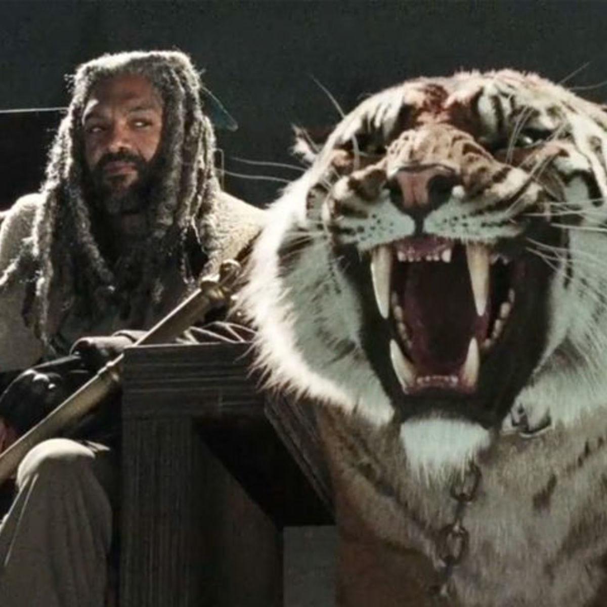 Ezekiel-Shiva-Walking-Dead-Season-7_0.jpg