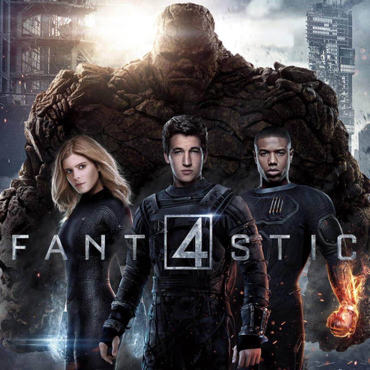 FF4_character_poster_7.jpg