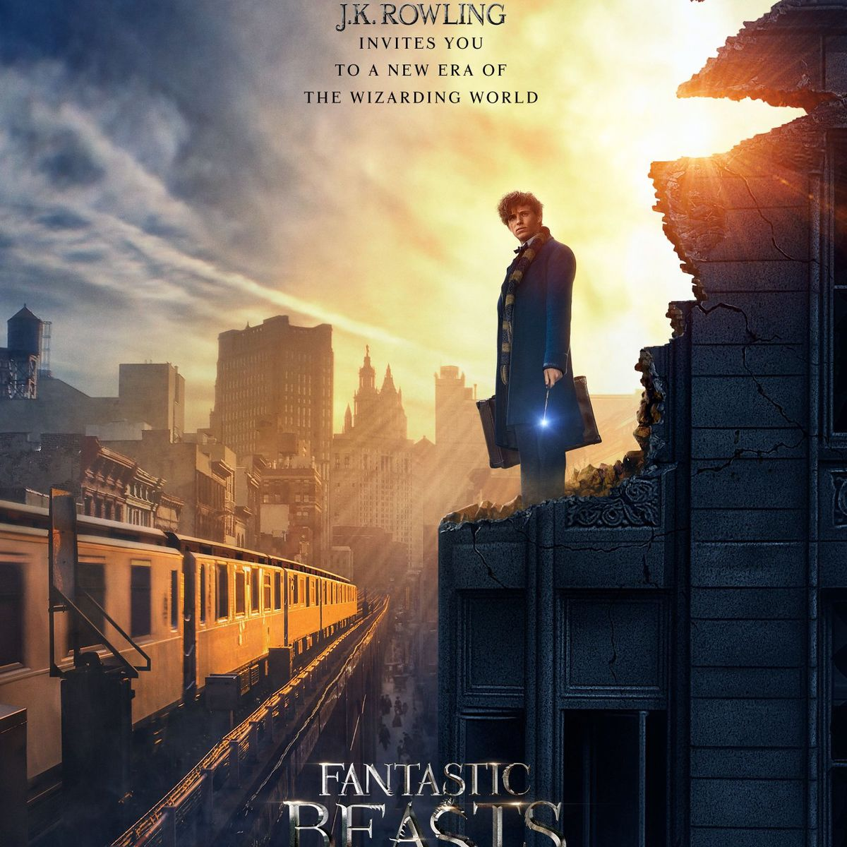 Fantastic-Beasts-and-Where-to-Find-Them-poster_0.jpg