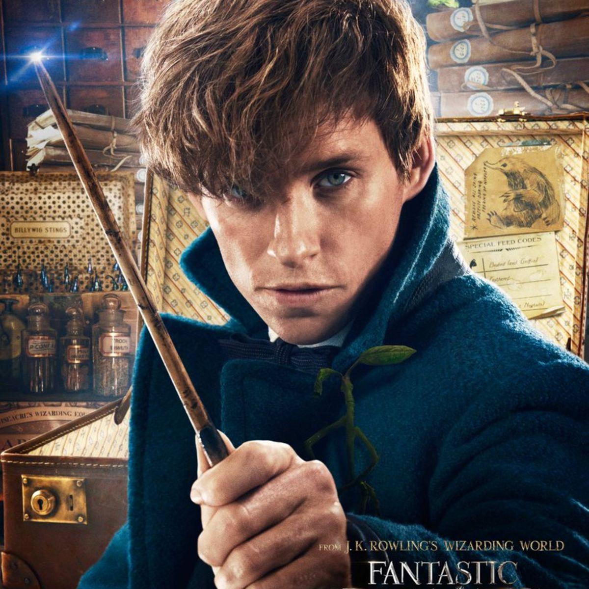 Fantastic-Beasts-character-posters-1_0.jpg