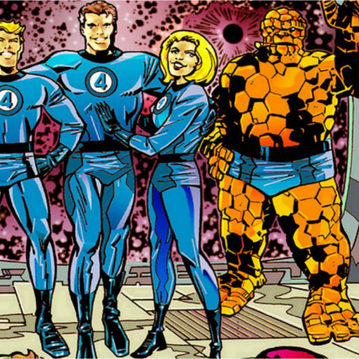 FantasticFourMarvelComics.jpg