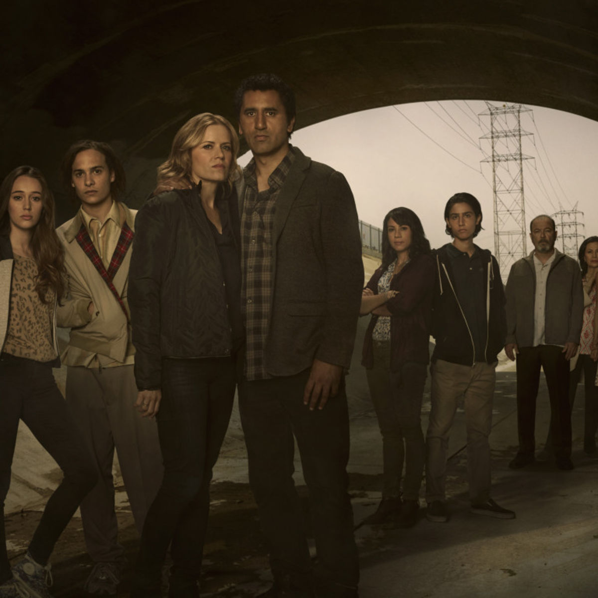 Fear-the-Walking-Dead-cast.jpg