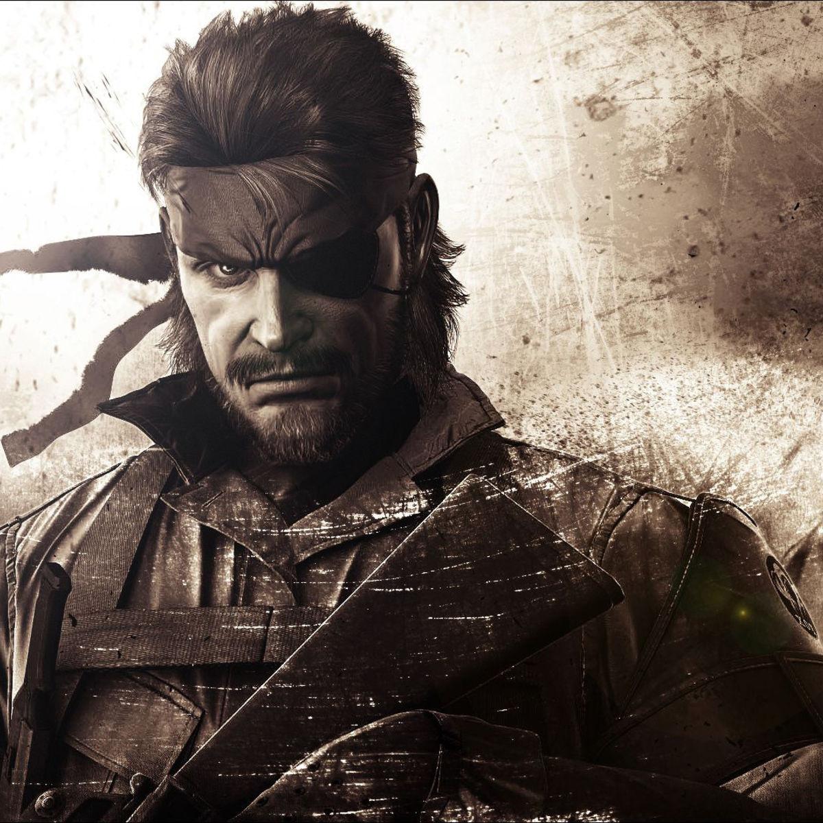 Filme_de_Metal_Gear_Solid_contrata_roteirista_Supernovo.net_.jpg
