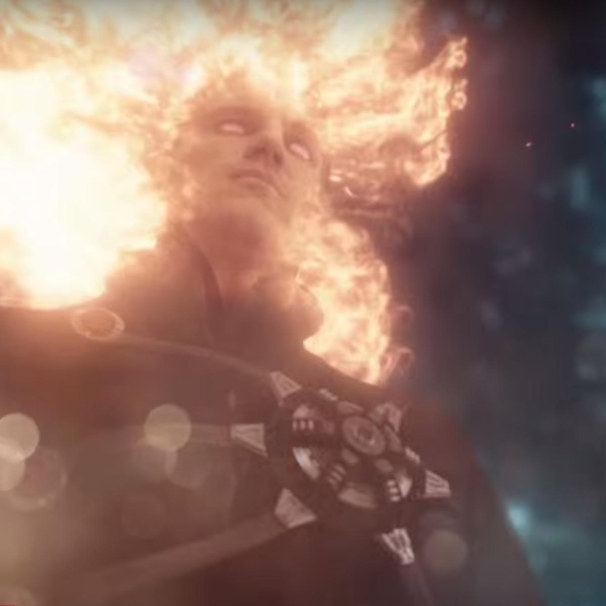 Firestorm-The-Flash-3Days-trailer-screenshot.png