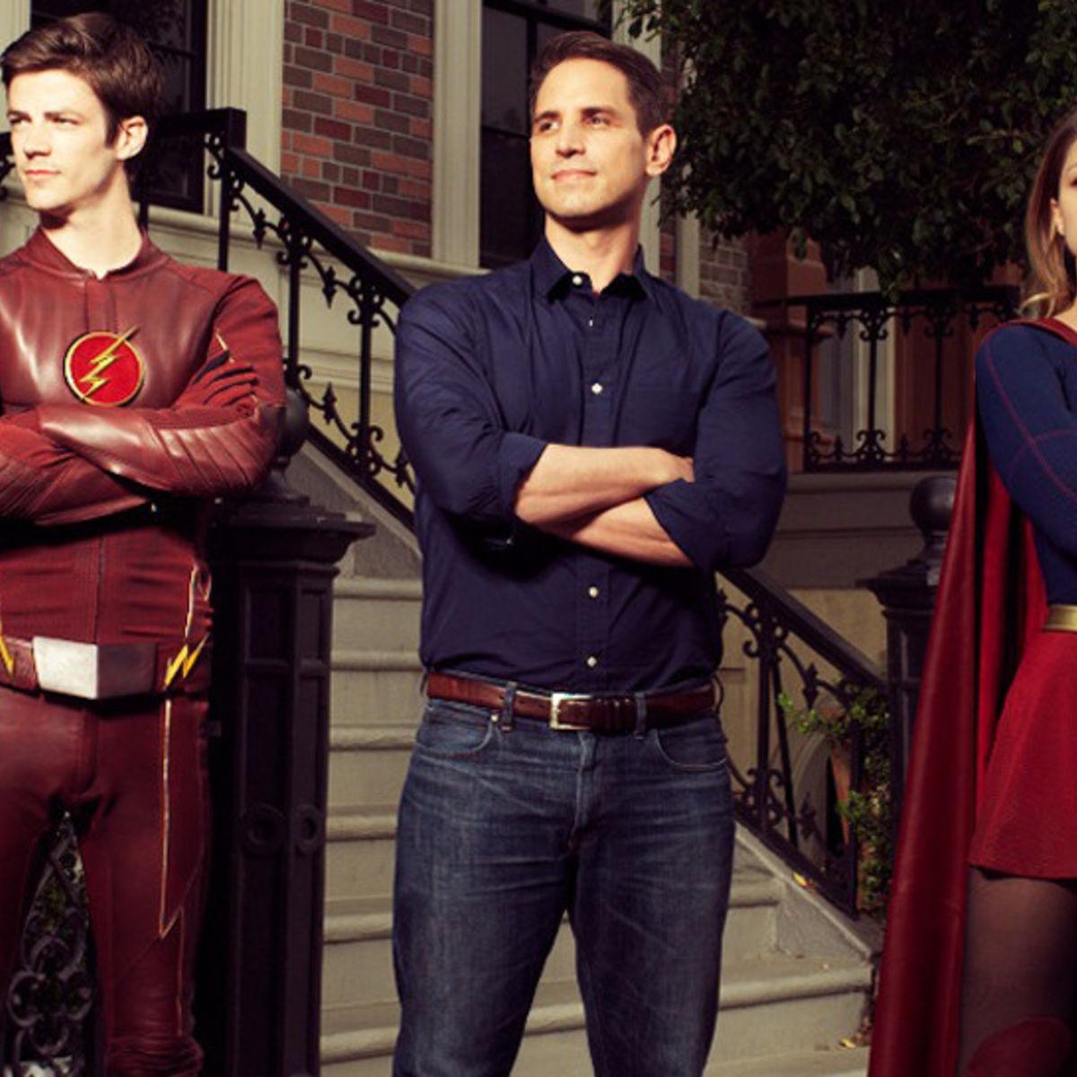 Flash-Berlanti-Supergirl.jpg