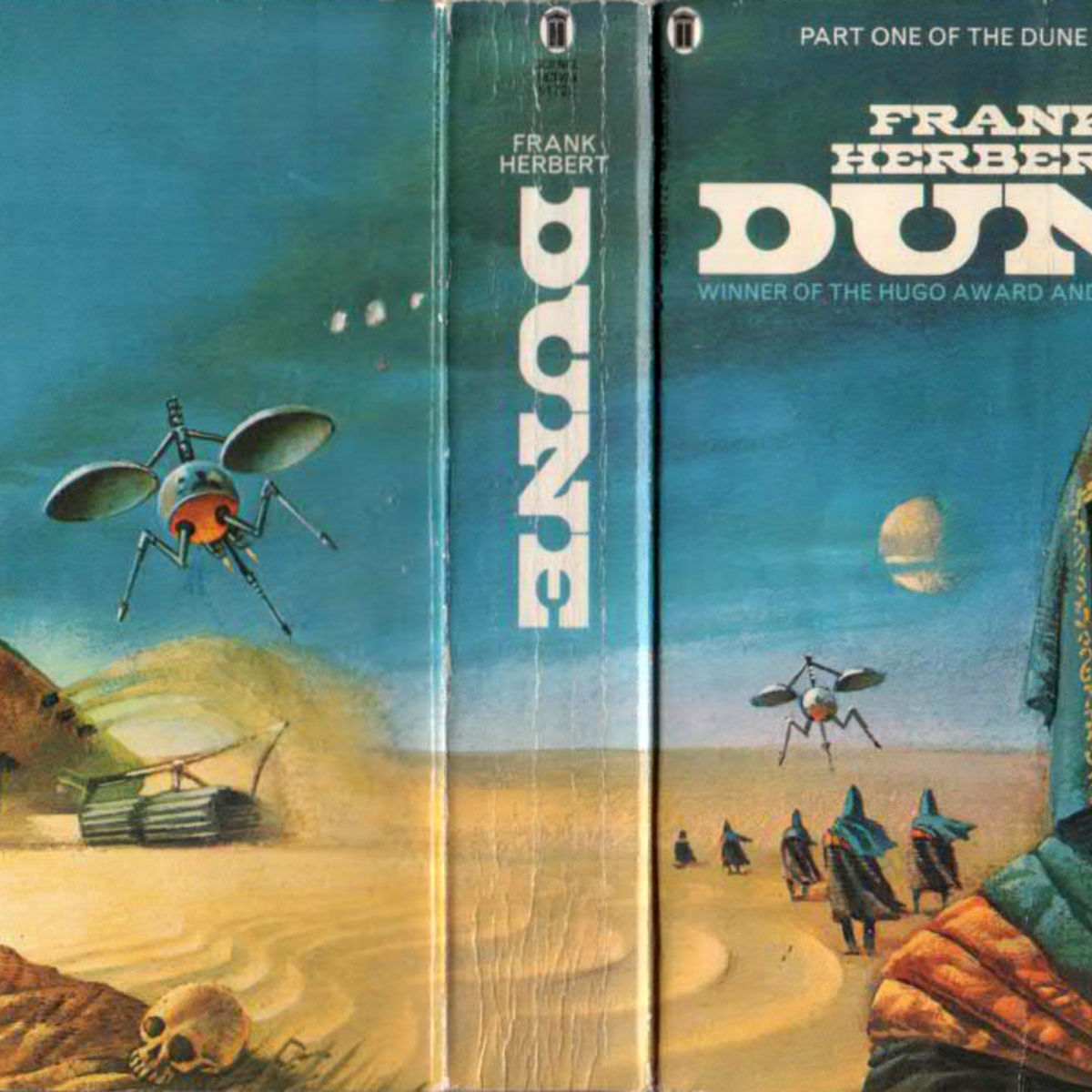 Frank-Herberts-Dune-early-paperback.jpg